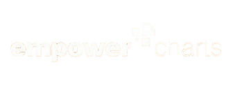 empoowercharts.png