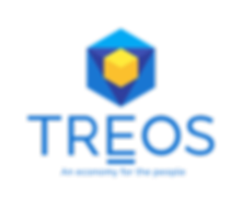 TREOS-LOGO-V-SMALL TAGLINE-COLOUR-WEB.pn