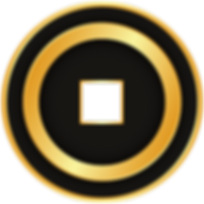 coin1600x1600.png