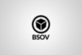 Centered-black-logo-white-bg.png