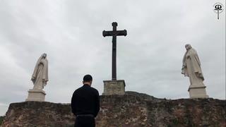 """""""Mutass utat nekünk a legsötétebb korban"""" – Istennel a Hazáért imacsoport e heti imája"""