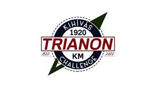 """""""Erőt nyertünk Trianonból"""" – lezárult a Trianon Challenge"""