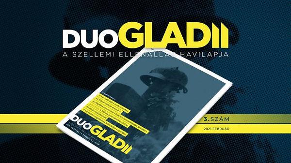 duogladii_01_03_FB5-678x381.jpg