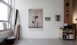 Stapel Atelier