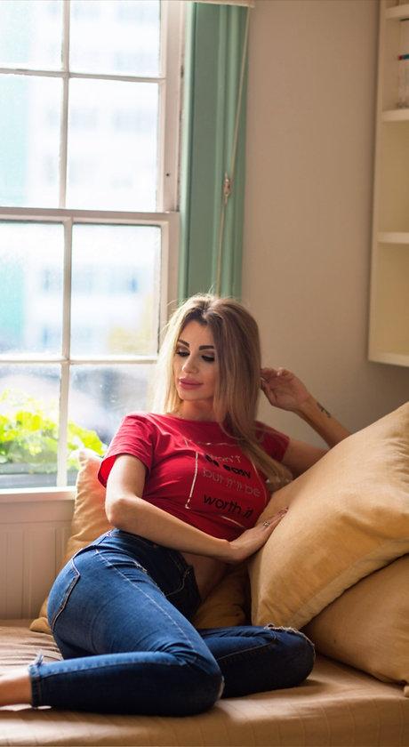 Luxury massage service for hotels London
