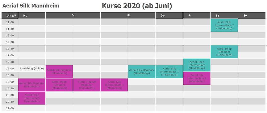 Kurse Juni 2020.JPG