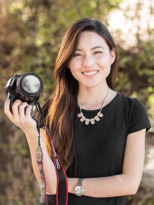 Ashen Photography