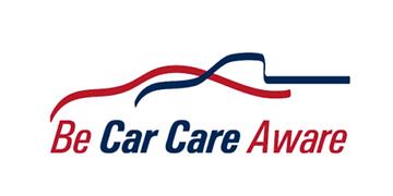 CarCareAware-Logo-e1548699096746.png