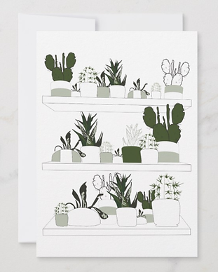 Plants Print 1_Flat Thank You Card 2.png