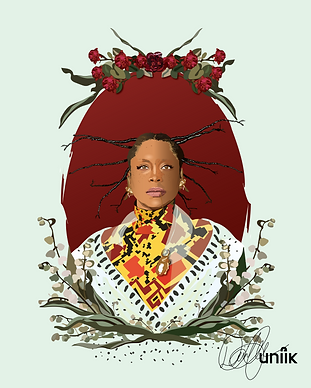 Queen Badu_2500px x 3000px-01.png