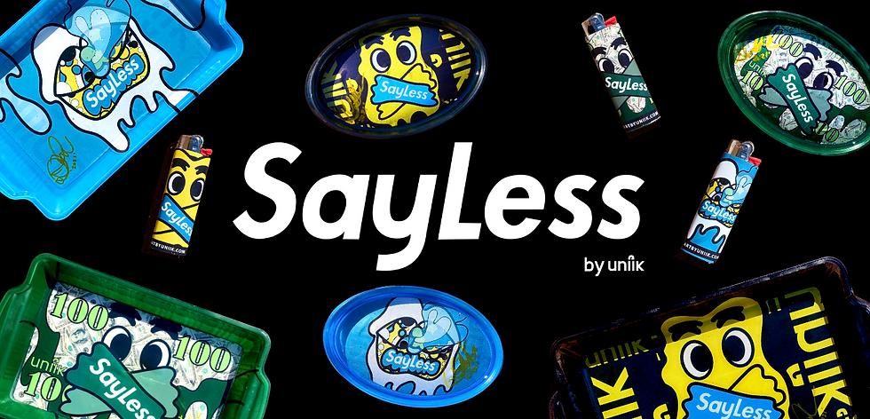 Sayless  banner.png