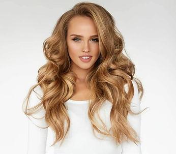 wavy-hair-extensions_1_edited.jpg