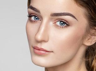 Eyebrow-semi-permanent-makeup-unyozibeau