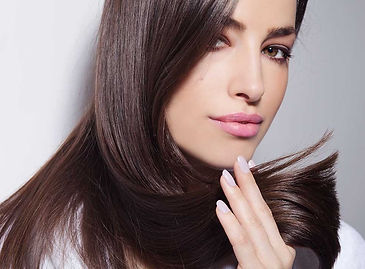 Loreal-Paris-BMAG-Article-How-To-Find-Th