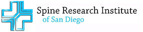 SRISD logo with text (4).jpg