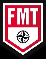 FMT-Movement-Specialist-1.png