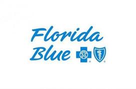 florida-blue-logo_0.jpg
