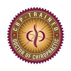 cbp-trained-logo.jpg