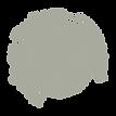 logo3 (1) אפור שקוף.png