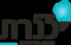 Kinneret logo.png