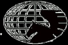 לוגו איקומוס .png