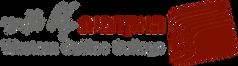 לוגו מכללת גליל מערבי.png