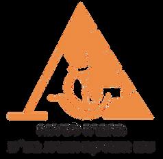 לוגו החברה לפיתוח העתיקה ונצרת.png