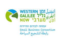 wgn_logo (4).jpg