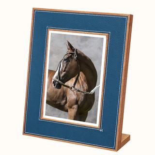 Horse Collection Box.