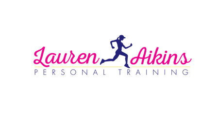 Lauren Aikins Personal Training | In-Home Personal Trainer in Houston