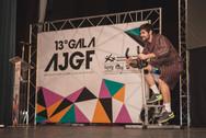 13_GALA_AJGF-284.jpg