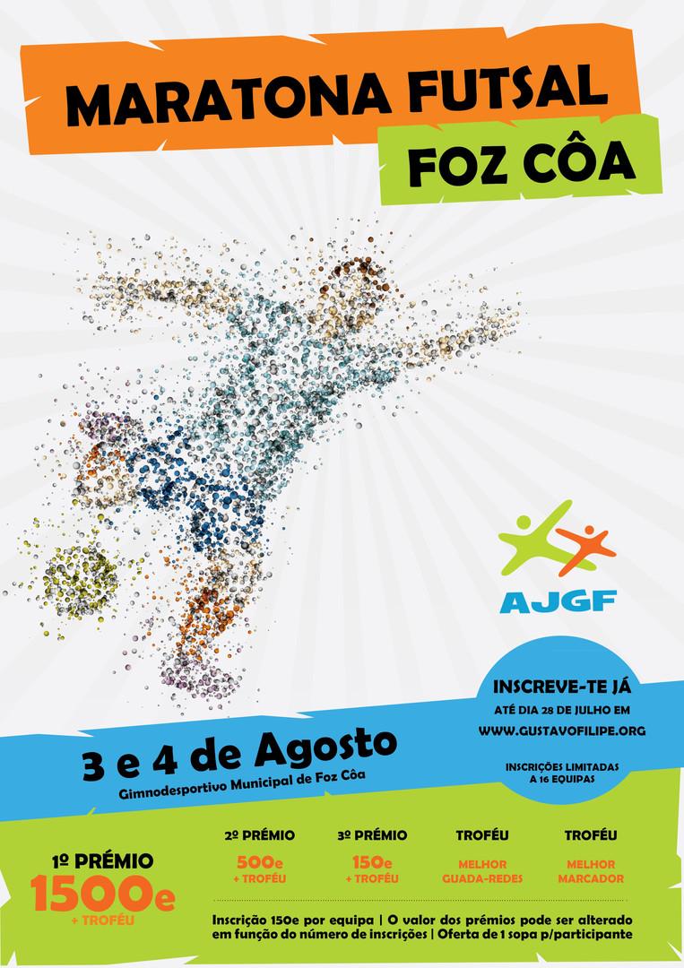 Maratona_Futsal.jpg