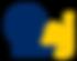 Logotipo_FNAJ.png