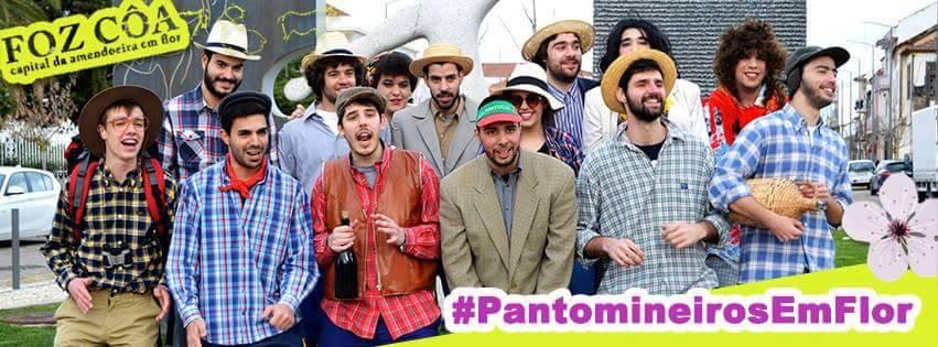 PantomineirosEmFlor.jpg