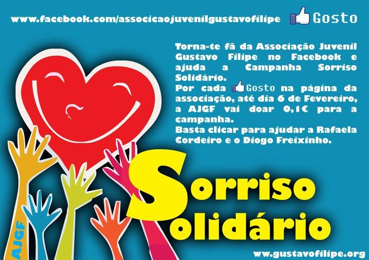 Sorriso Solidário.jpg