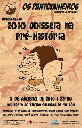 2010 Odisseia na Pré-história.jpg