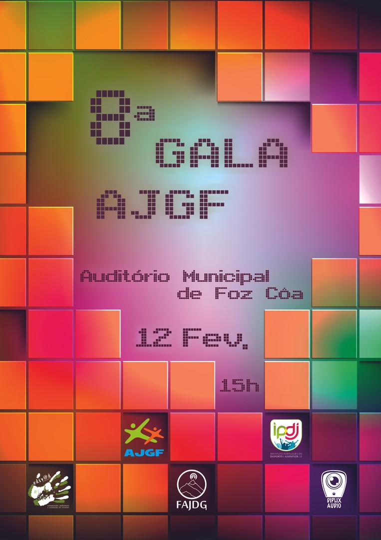 8ª_GALA_AJGF_CARTAZ.jpg