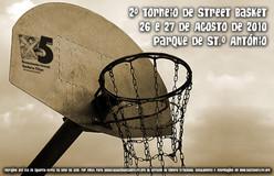 cartaz street.jpg