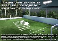 BalizaAbaliza copy.jpg
