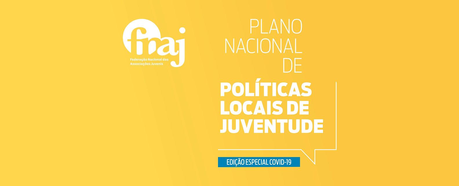 Plano_nacional_Covid.jpg
