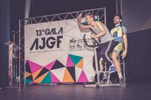 13_GALA_AJGF-289.jpg