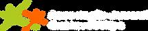 logo_ajgf_semfundo_letra_branca.png