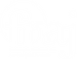 Logotipo_FNAJ_B.png
