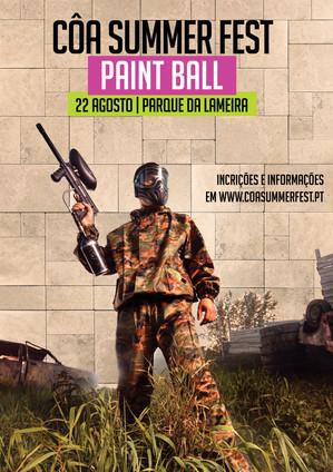 CSF14_PaintBall.jpg