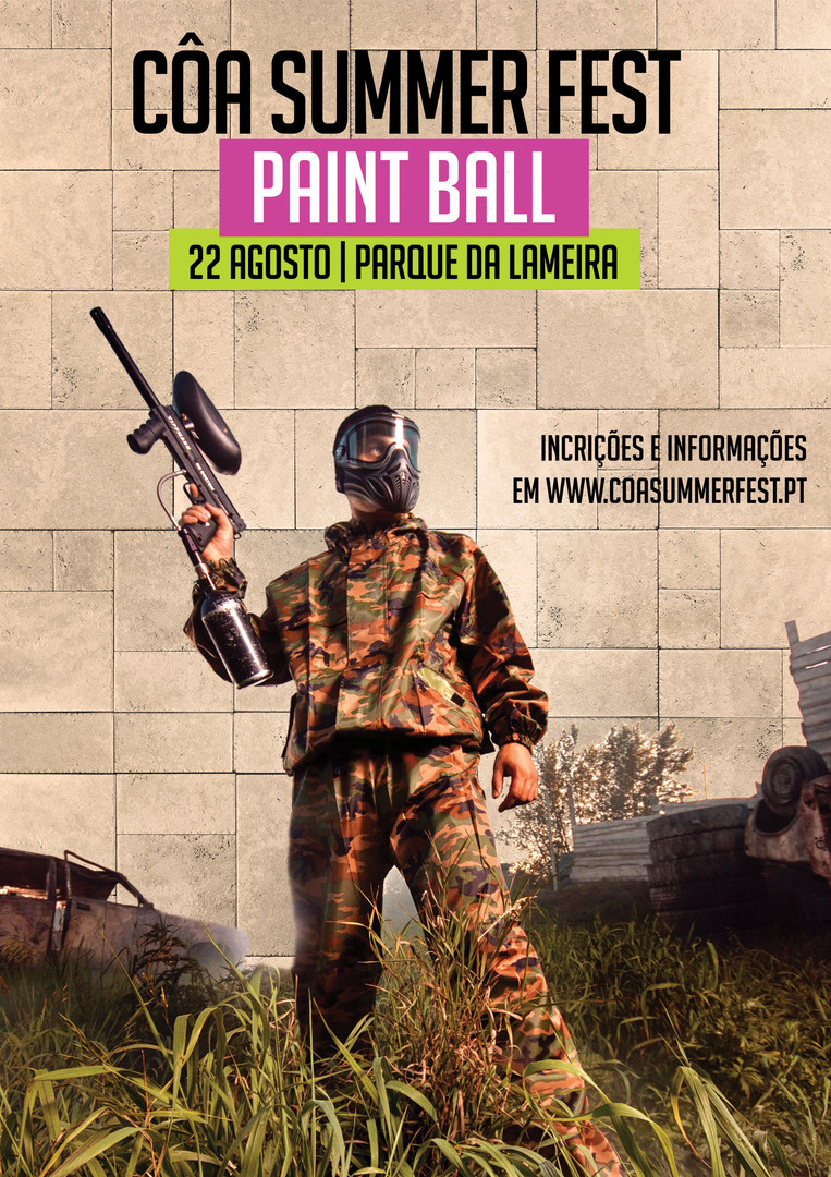 CSF14_PaintBall.jpg