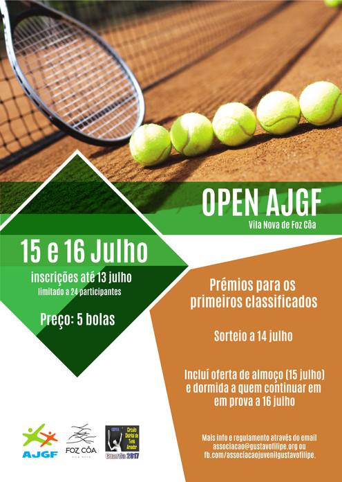 cartaz_tenis_001.jpg