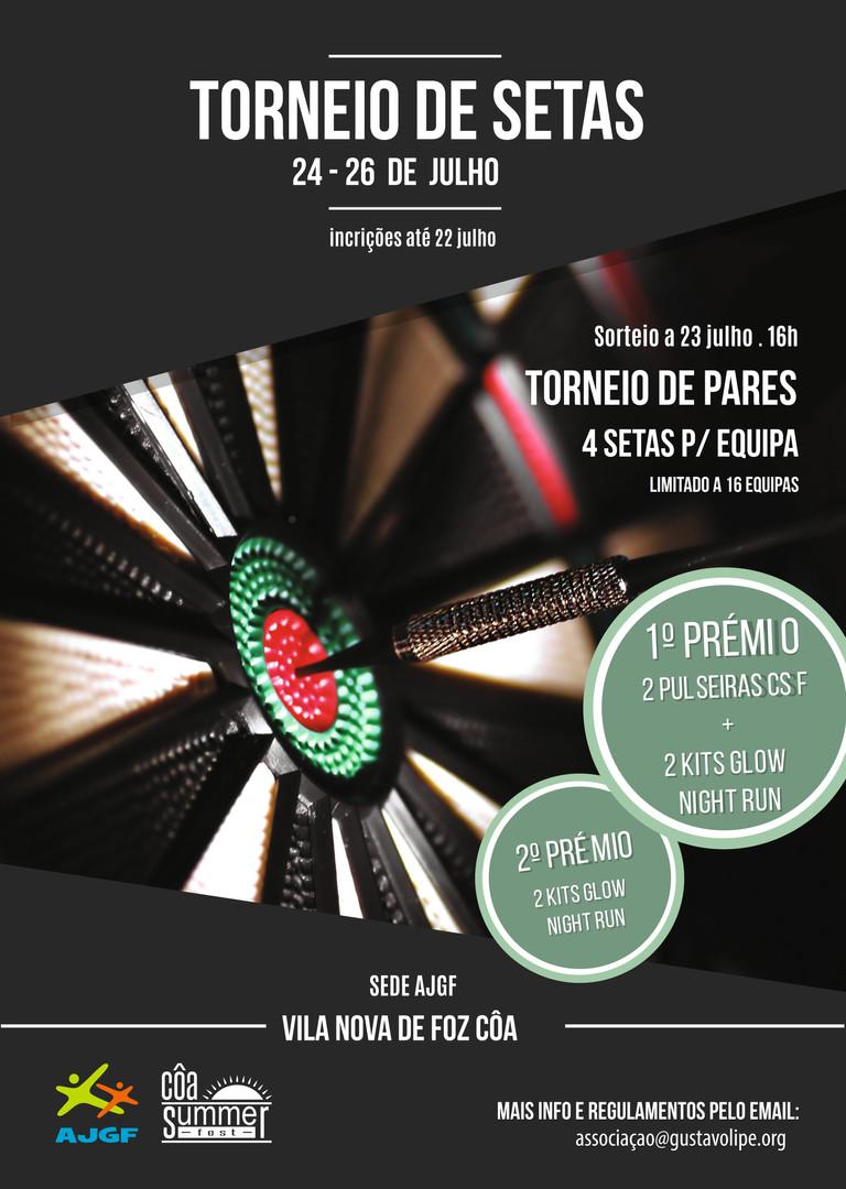 cartaz_torneiosetas_001.jpg