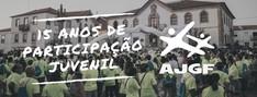 AJGF_15anos3.jpg