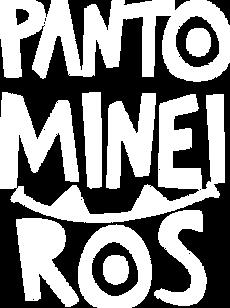 pantomineiros_logo_WH.png