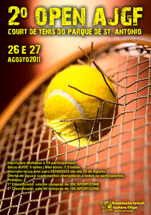 Cartaz Tenis.jpg